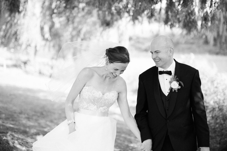 Niagara Wedding Photos | Jesse Jonas Photography