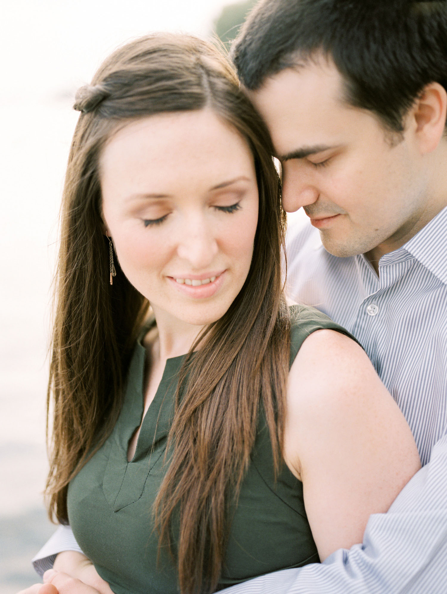 Toronto Engagement Photos | Jesse Jonas Photography