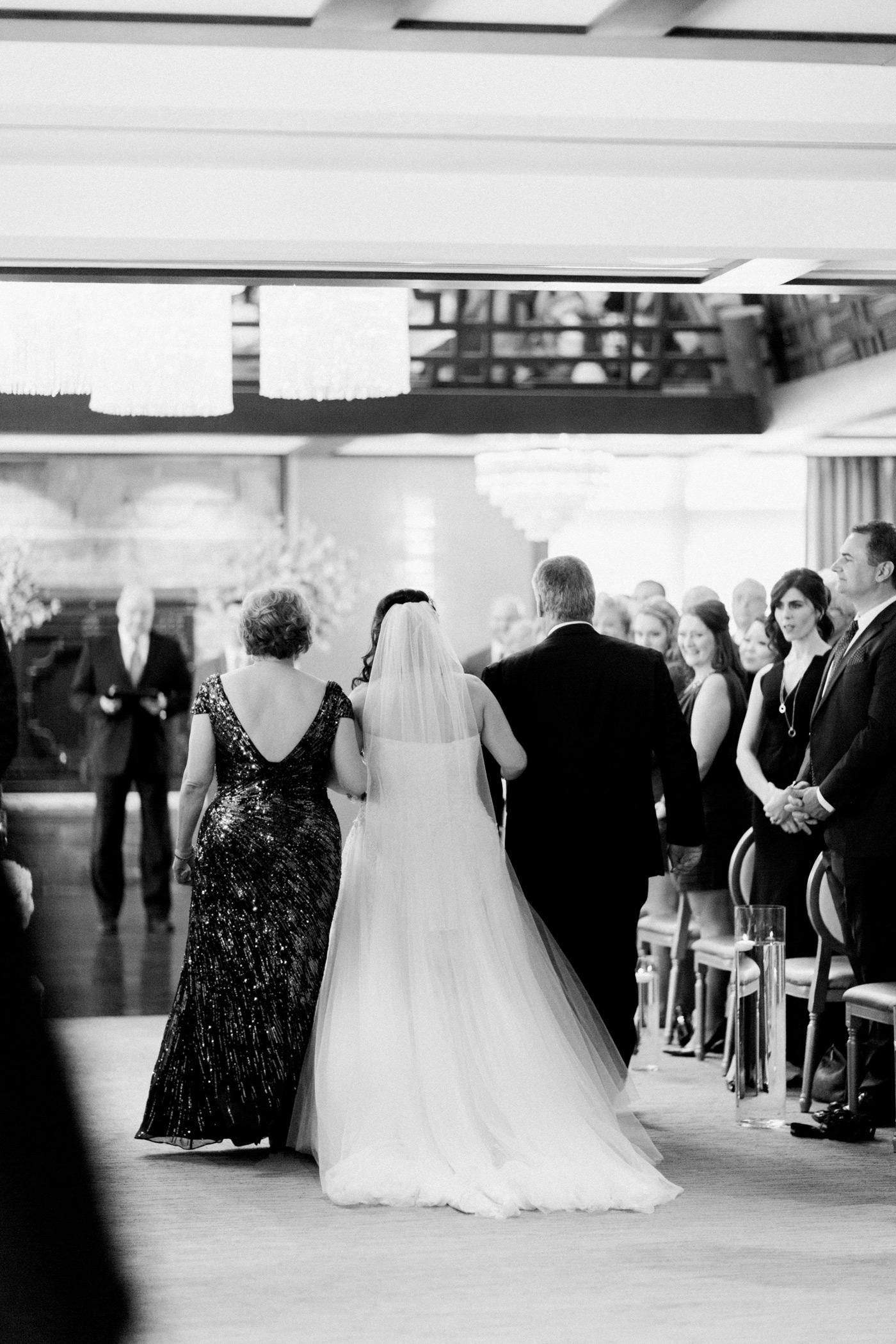 Cambridge Wedding | Jesse Jonas Photography