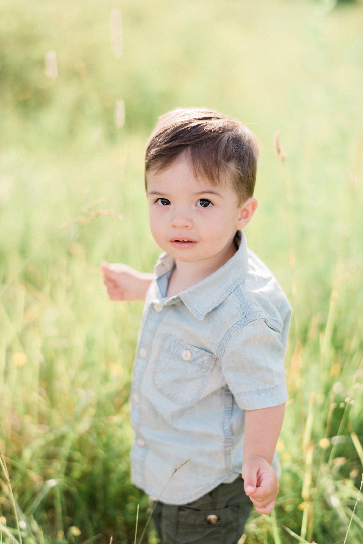 burlington-family-photography-mount-nemo001