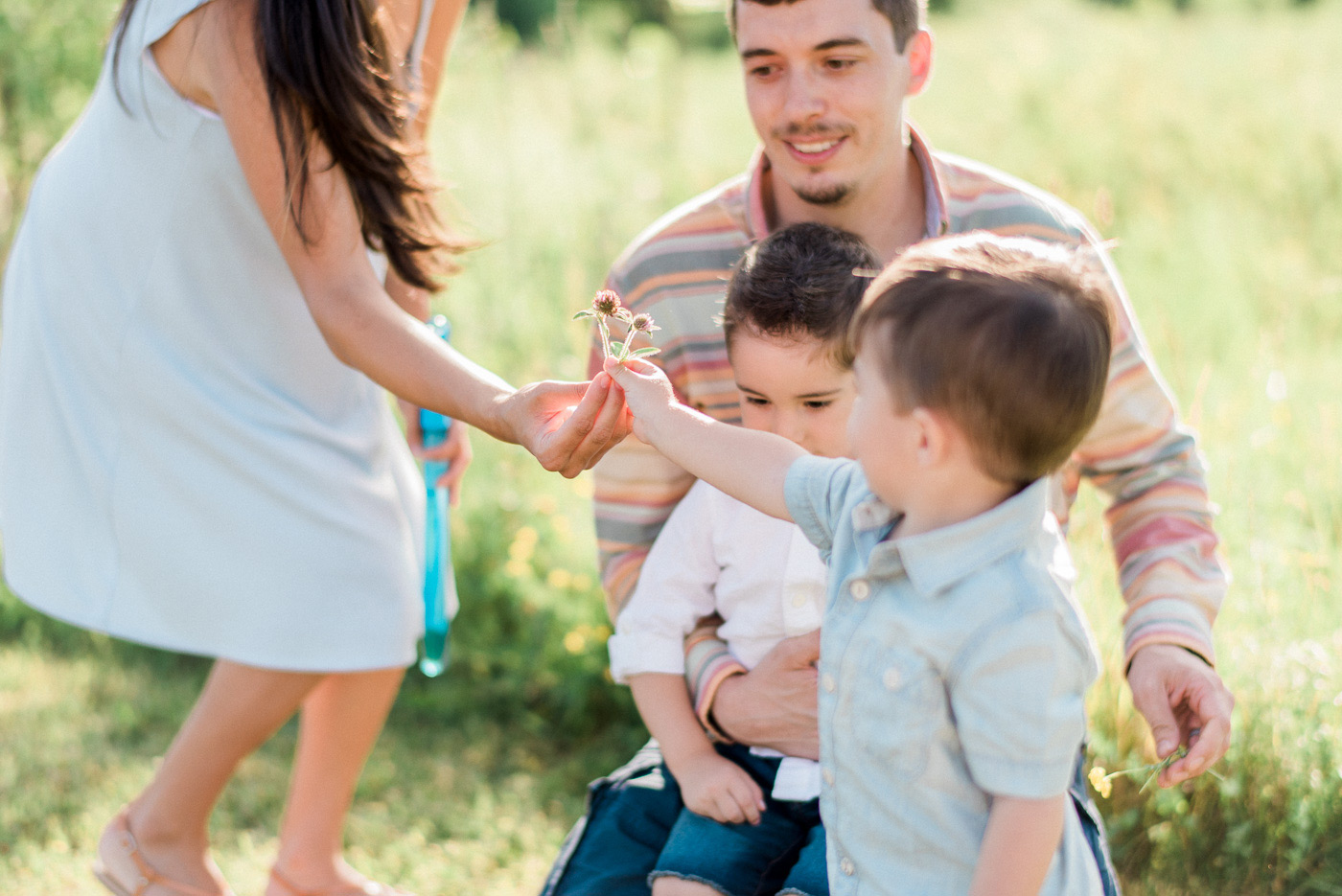 burlington-family-photography-mount-nemo008