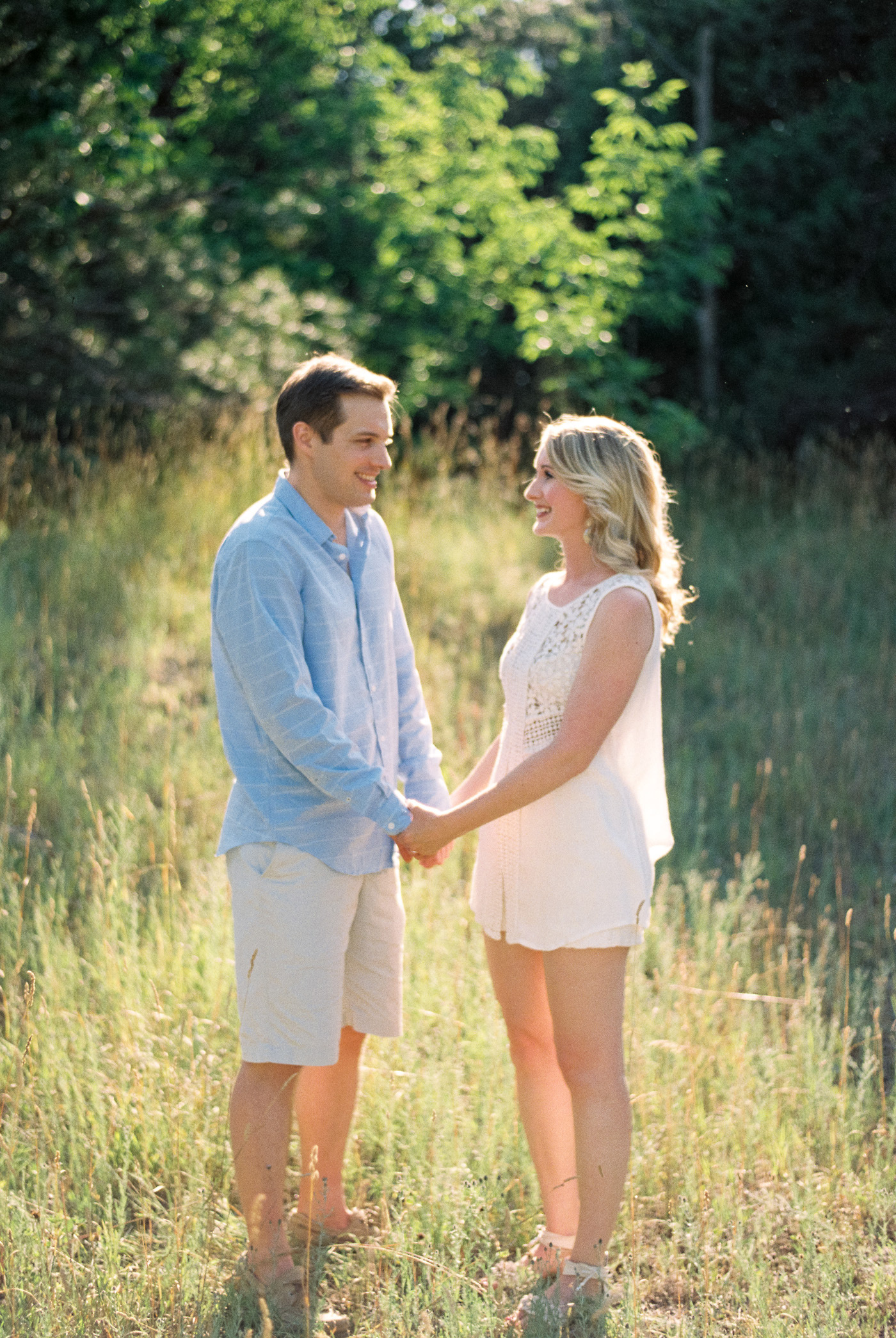 alton-mill-engagement-photography-orangeville-05