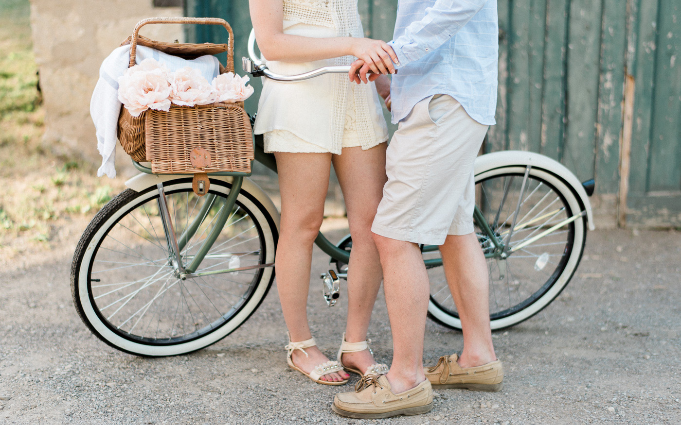 alton-mill-engagement-photography-orangeville-08