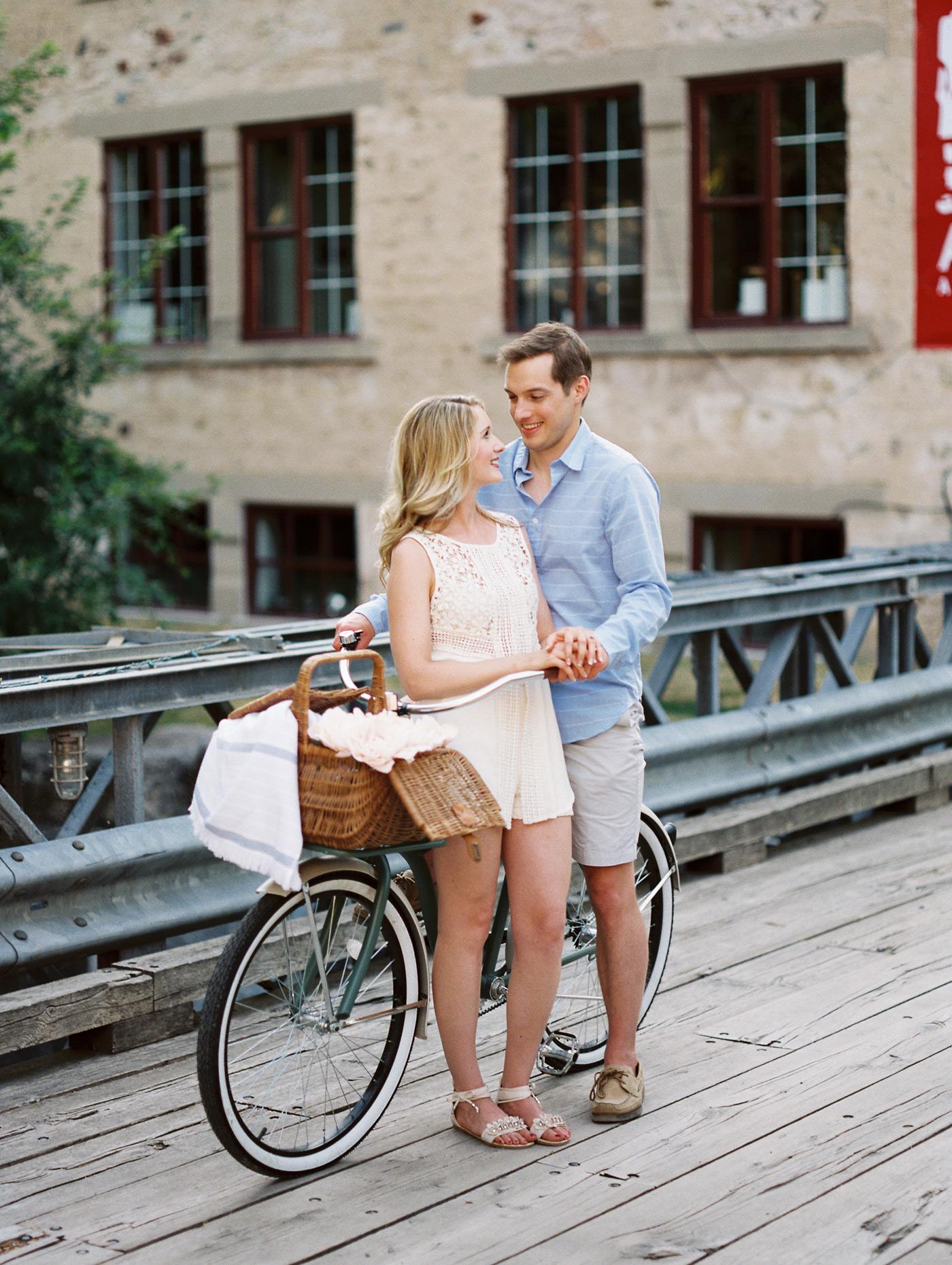 alton-mill-engagement-photography-orangeville-14