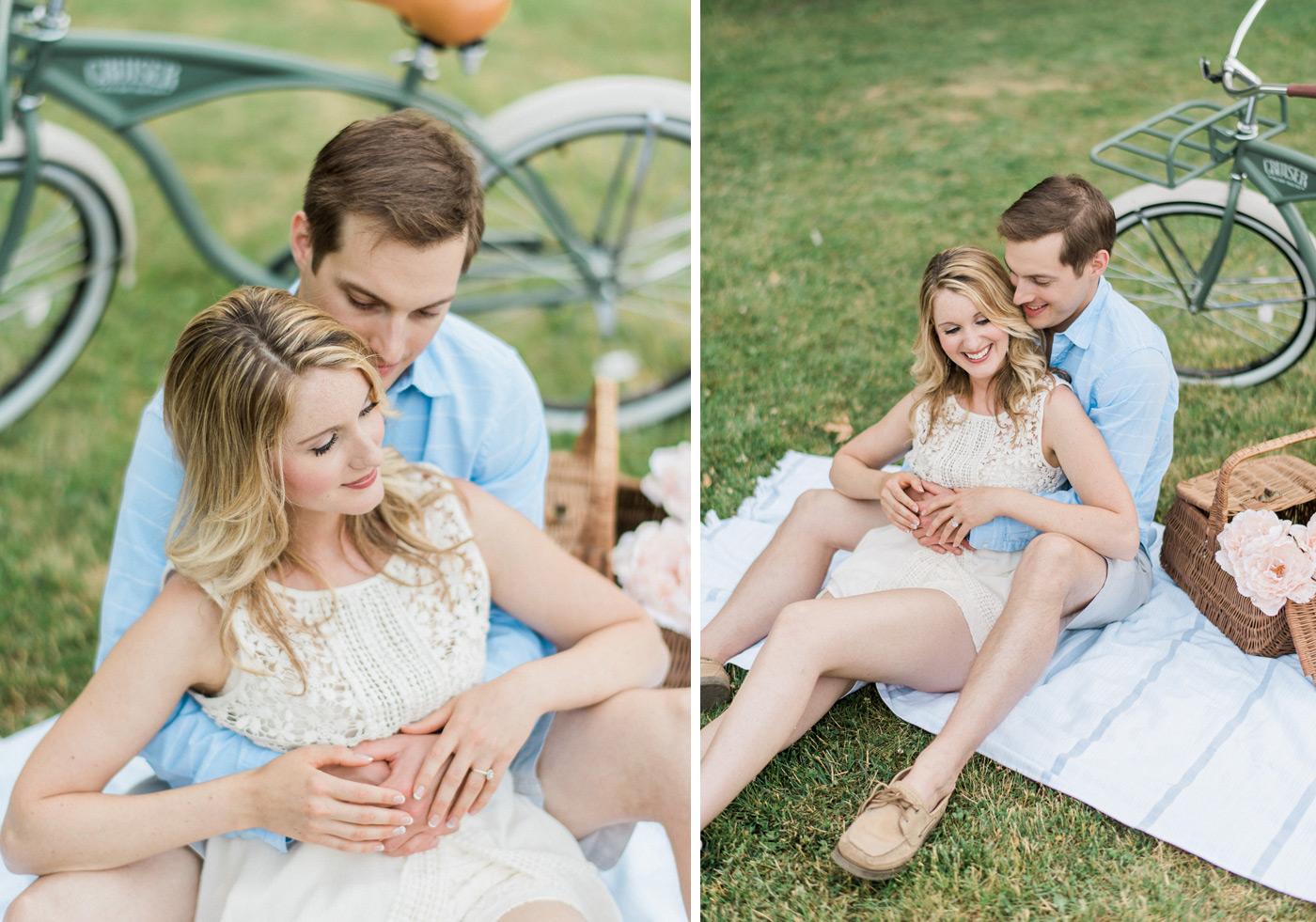 alton-mill-engagement-photography-orangeville-15