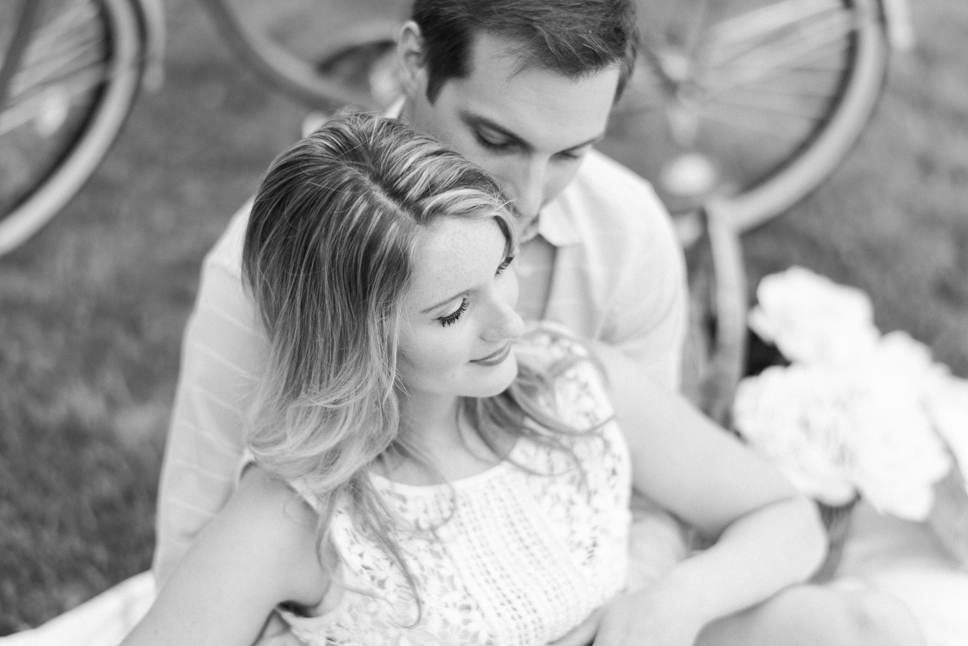 alton-mill-engagement-photography-orangeville-16