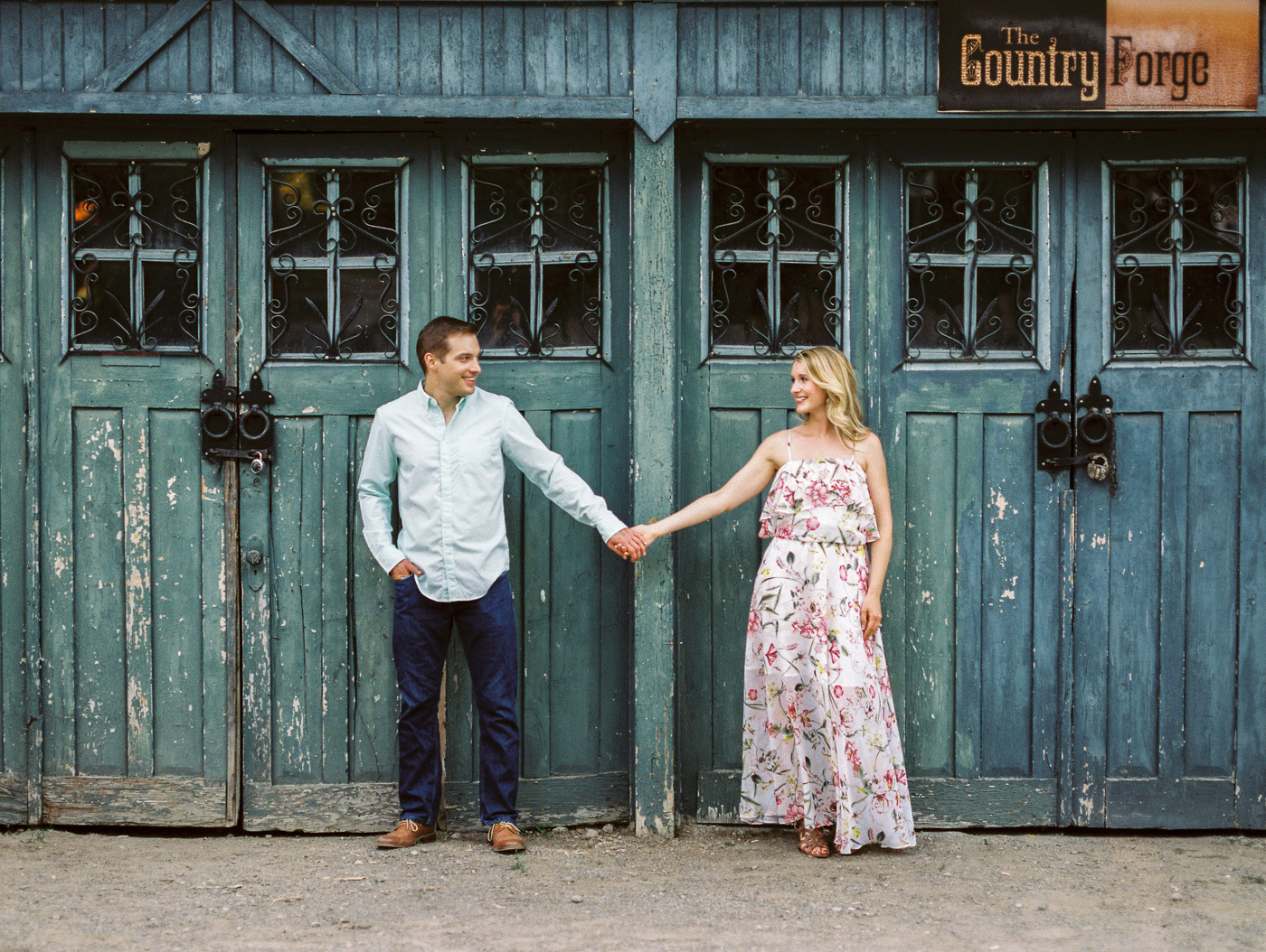 alton-mill-engagement-photography-orangeville-18