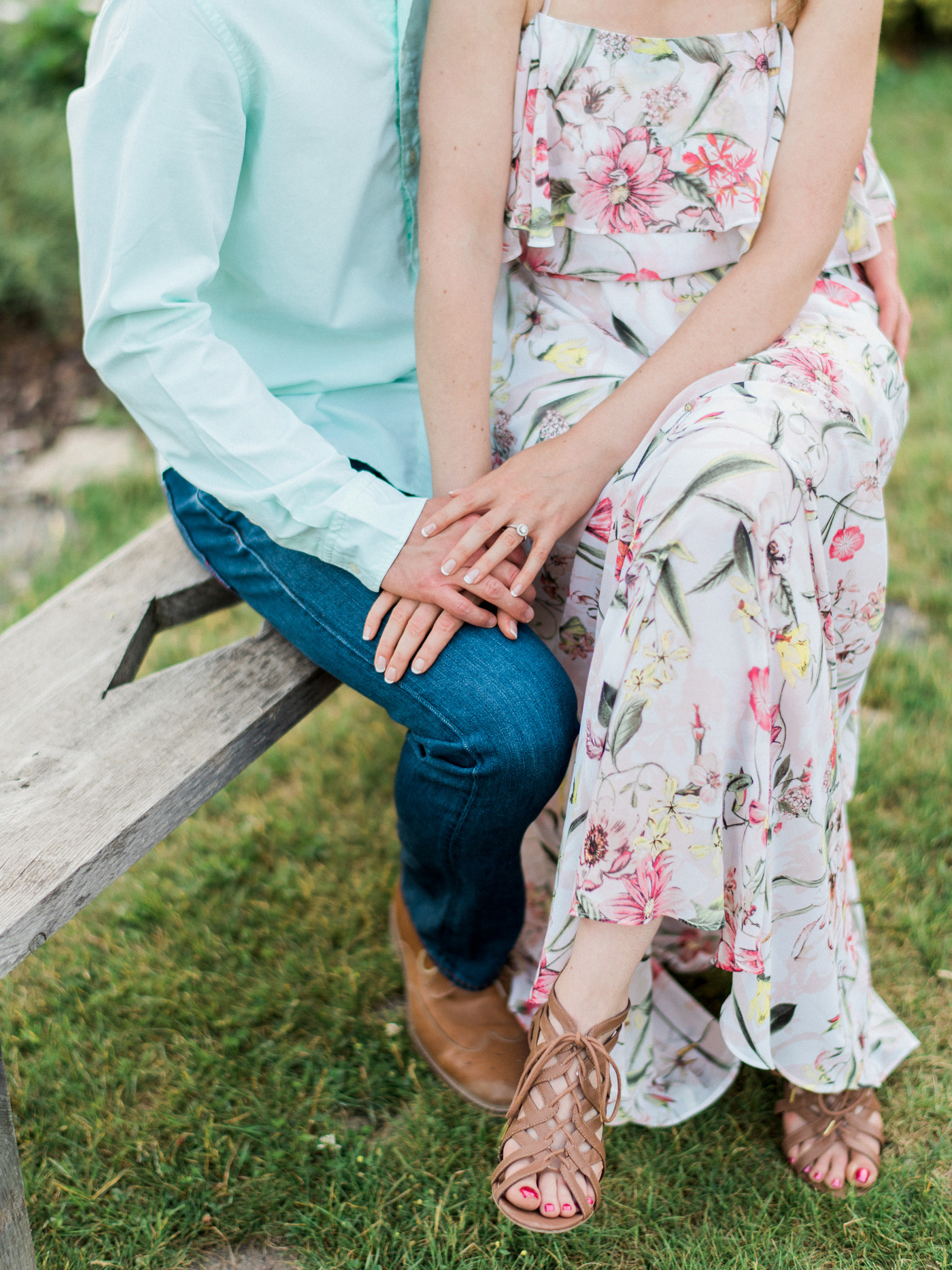 alton-mill-engagement-photography-orangeville-22