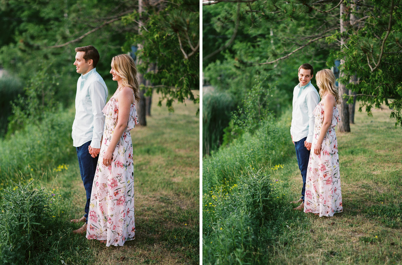 alton-mill-engagement-photography-orangeville-30