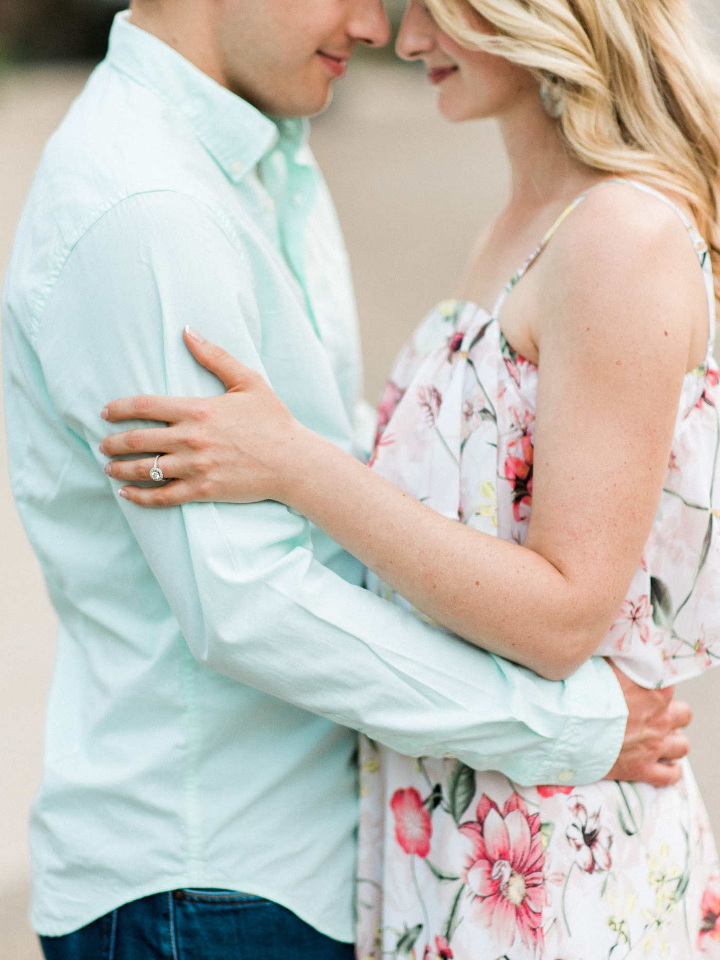 alton-mill-engagement-photography-orangeville-33