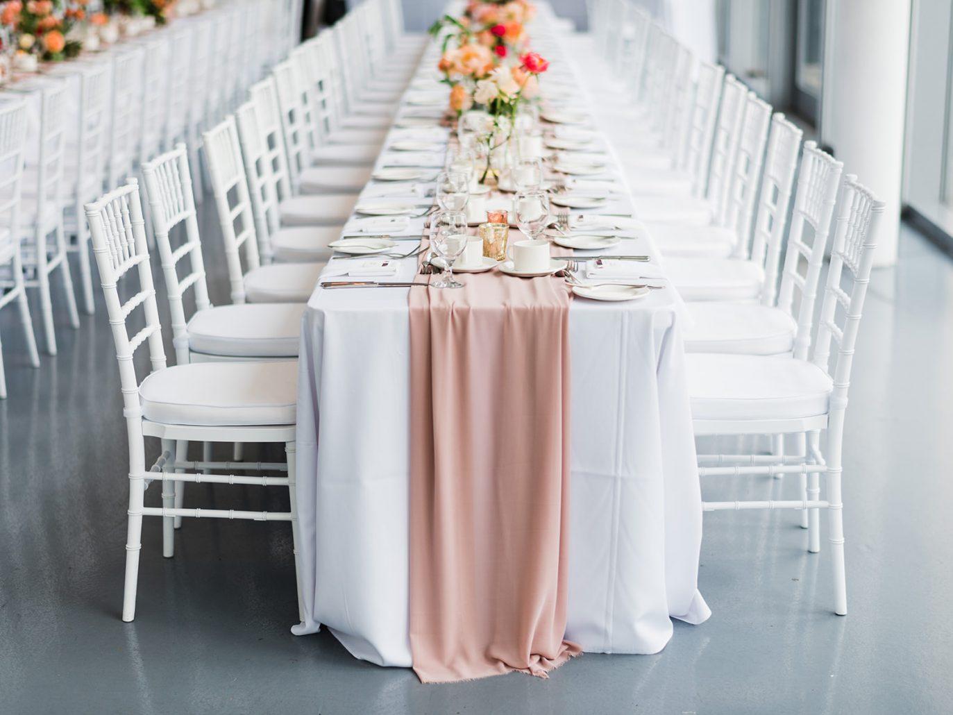 wedding-decor-art-gallery-04