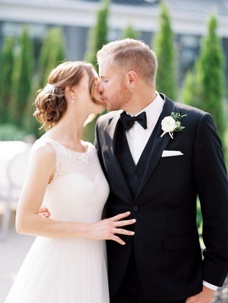 jjp-wedding-photographer-homepage-1