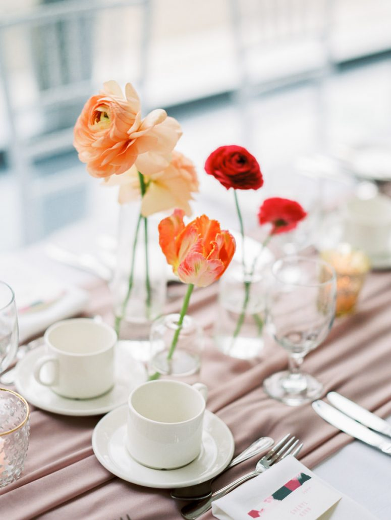 jjp-wedding-photographer-homepage-12