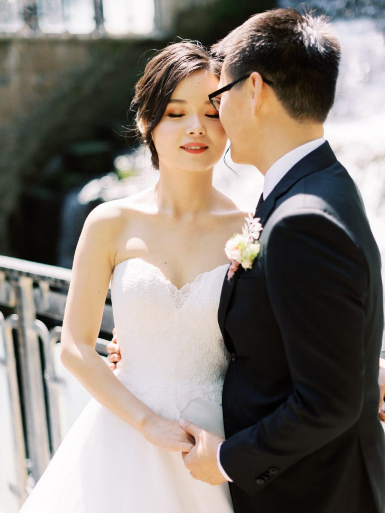 jjp-wedding-photographer-homepage-2-1-2