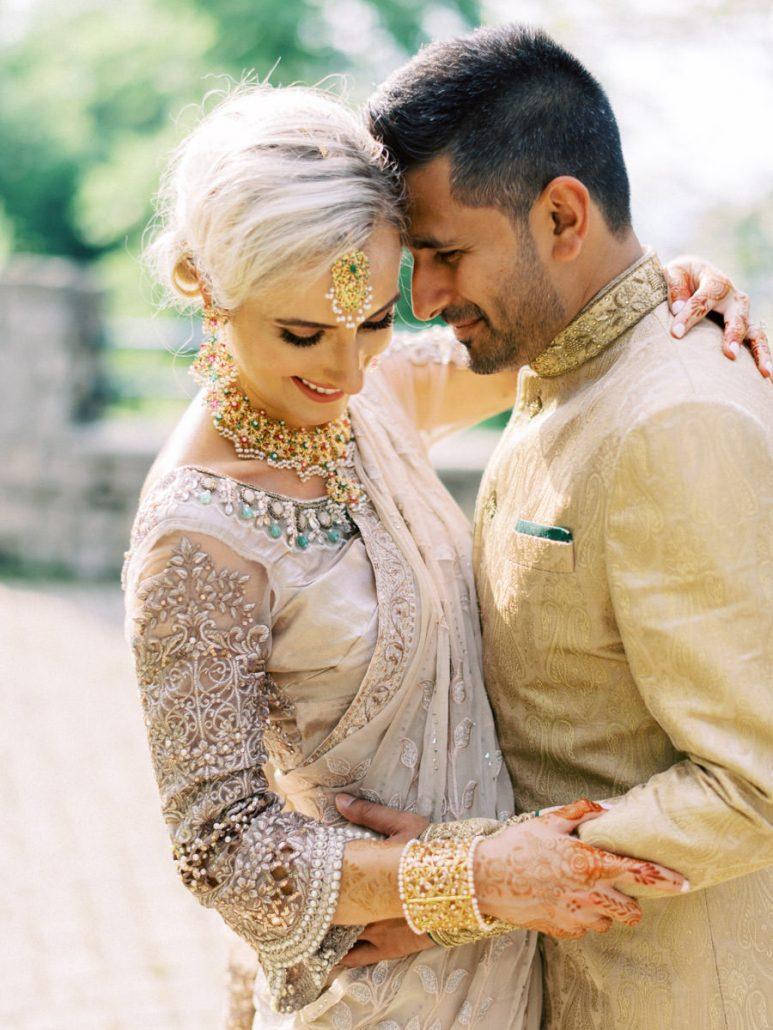 jjp-wedding-photographer-homepage-2-1-3