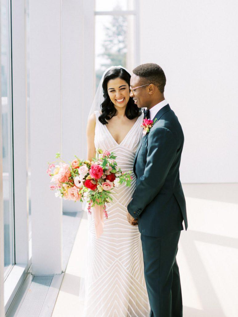 jjp-wedding-photographer-homepage-2-1-5