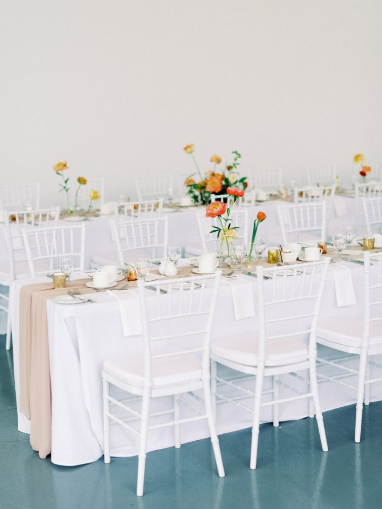 jjp-wedding-photographer-homepage-7