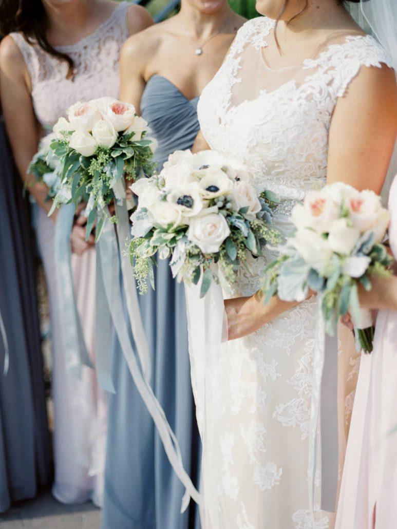 jjp-wedding-photographer-homepage-8