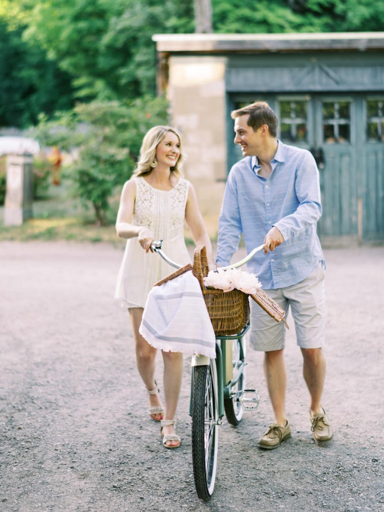 jjp-wedding-photographer-homepage-9